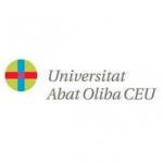 logo_uaoc